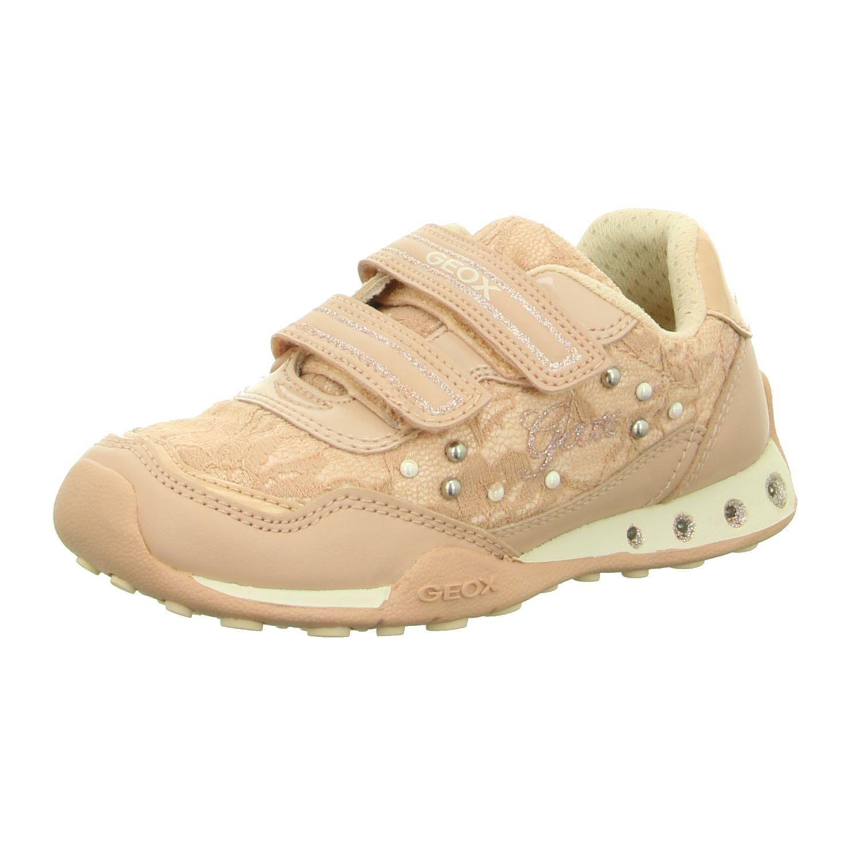 new concept ff023 26cee Schuhe24 #GEOX #Halbschuhe #Sale #Schuhe #Mädchen #Kinder ...