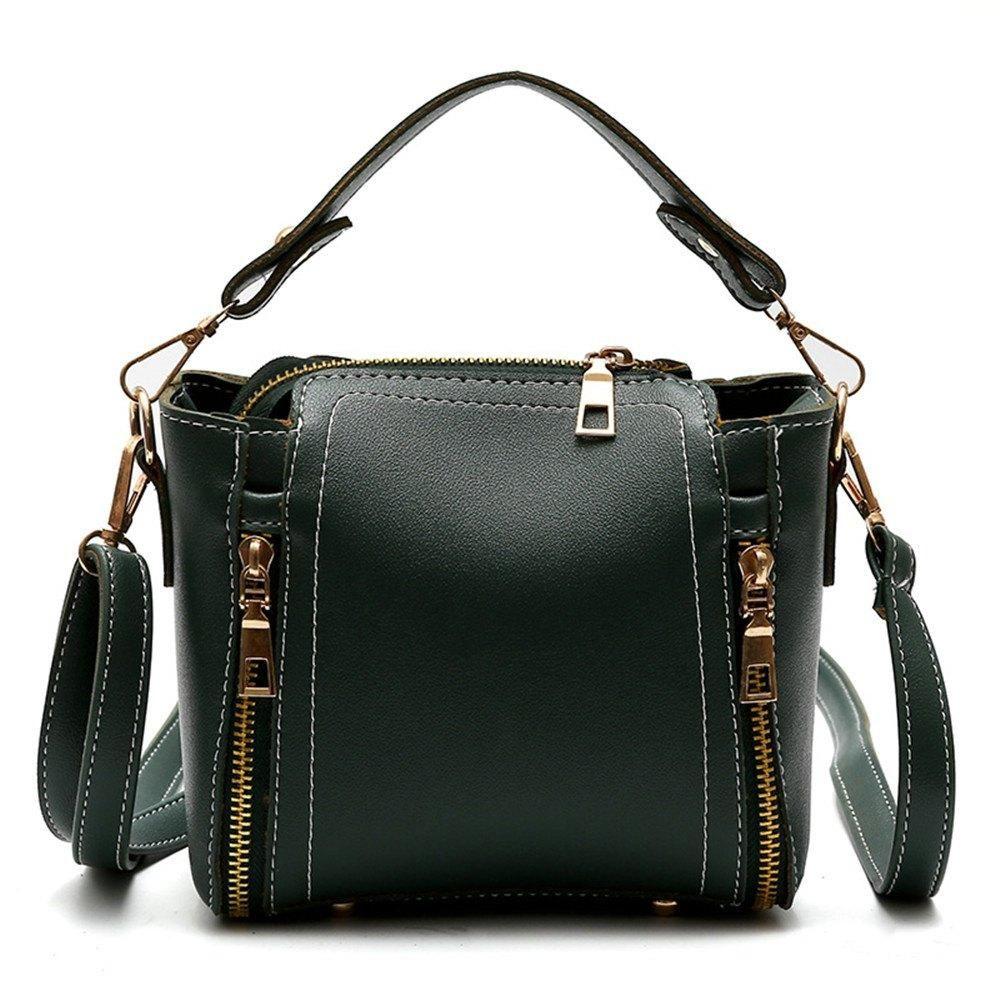 Spring  AdoreWe  SammyDress -  Rosewholesale Satchel Female Mini Bag New  Fashion Shoulder 226b2e2b5e6ca
