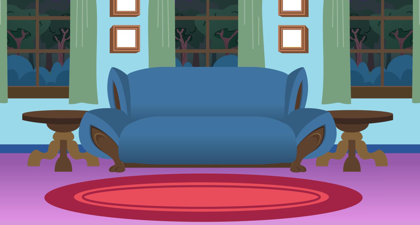 Pin By Suzan Jouid On أثاث البيت In 2021 Bachelor Pad Living Room Living Room Living Room Red