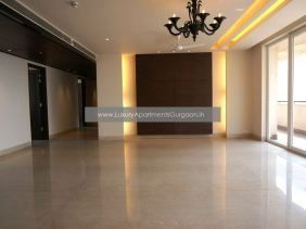 Verandas Apartments Gurgaon Simply Fabulous