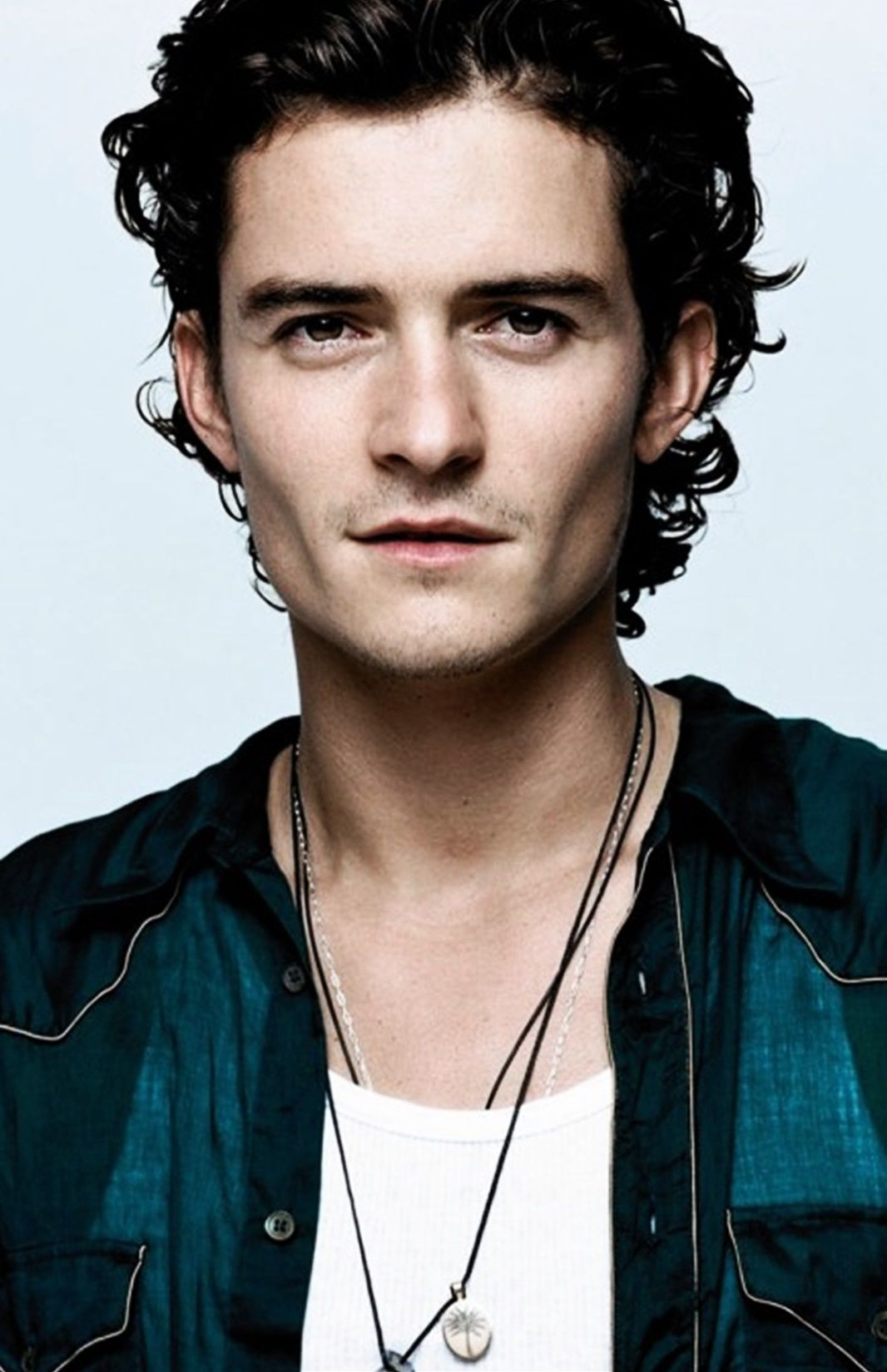Orlando Bloom (born 1977)