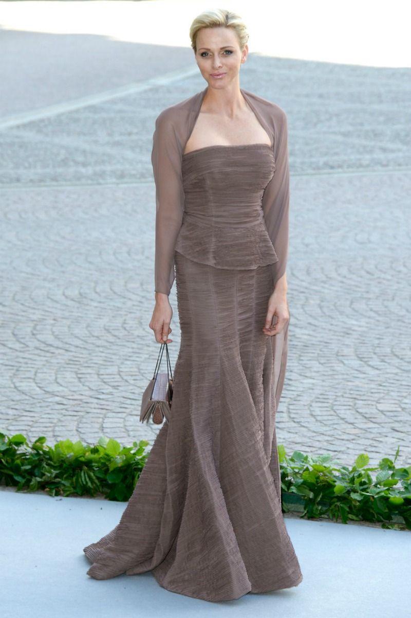 Pin by Olga Stilley on Royal Family | Pinterest | Formal wear ...