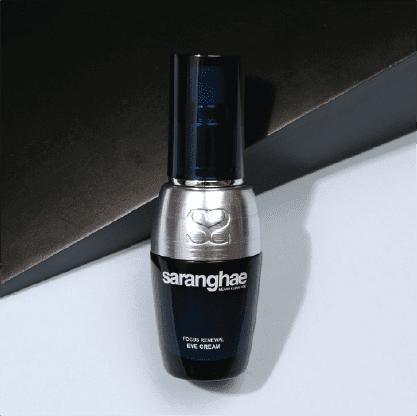 Products Saranghae Korean Skin Care Korean Skincare Skin Care Remedies Acne Skin Care