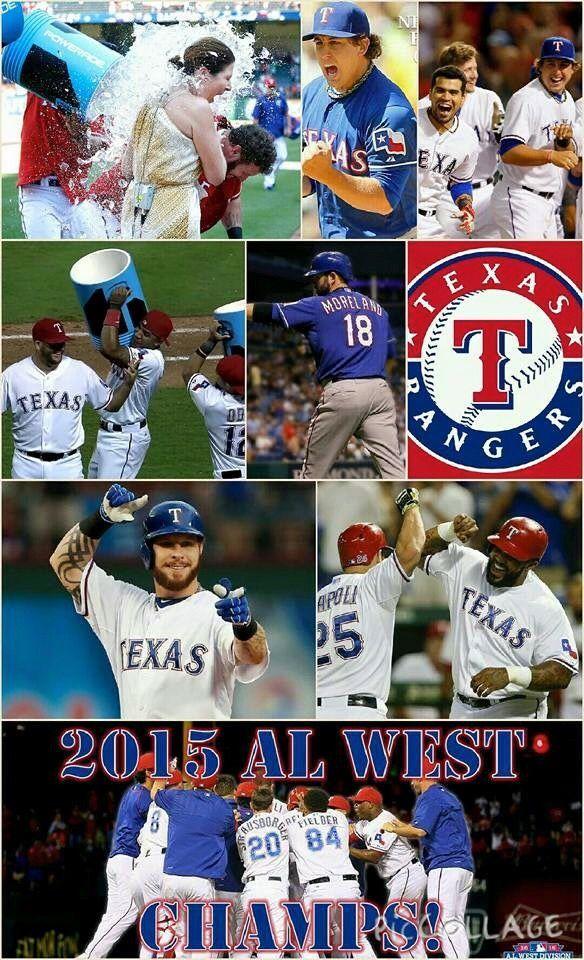 389b6636542928bc61f561cc3516d6dc Jpg 584 960 Pixels Mlb Texas Rangers Tx Rangers Texas Rangers Baseball