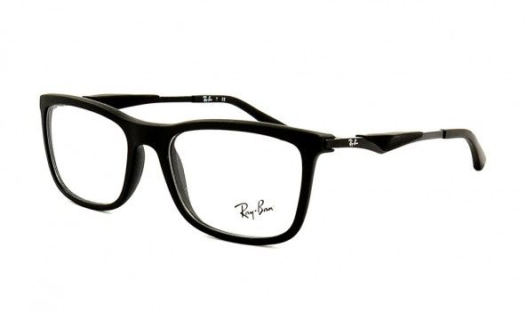 ray ban brille pearl