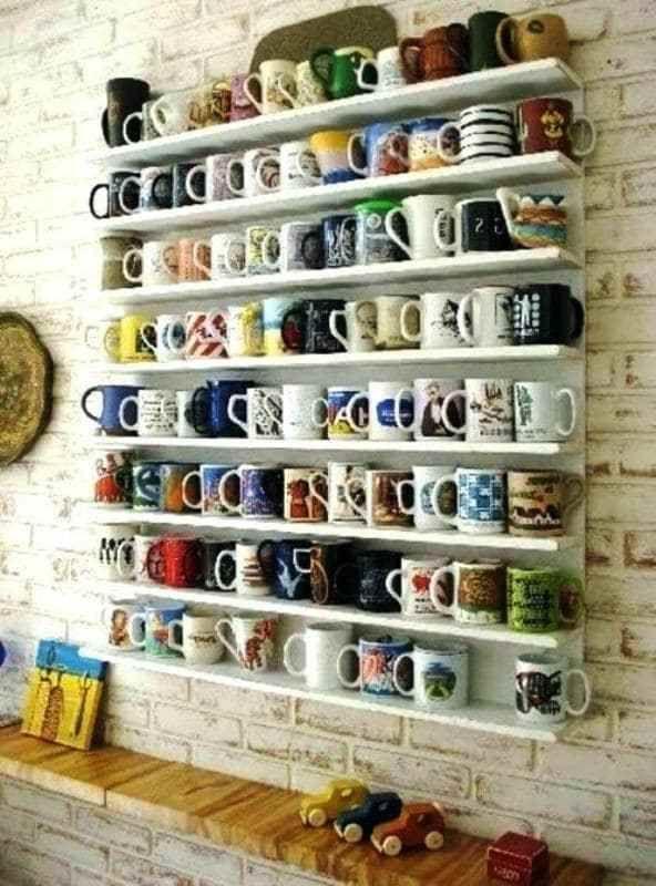 70 Ideas de como organizar la cocina