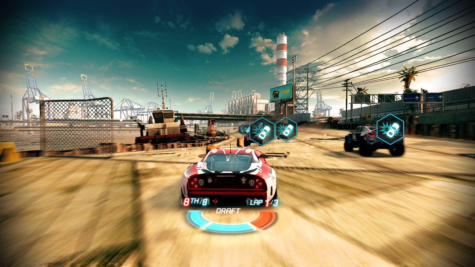 Картинки игру машины