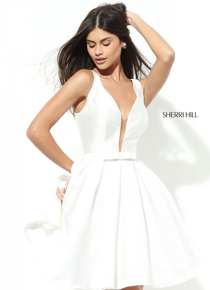 SHERRI HILL s50506 | Ropa y zapatos | Pinterest