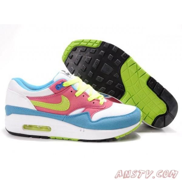 on feet at a few days away cheap prices promo code for the nike lunar ldv zapatilla de deporteboot fb0aa 37c0d
