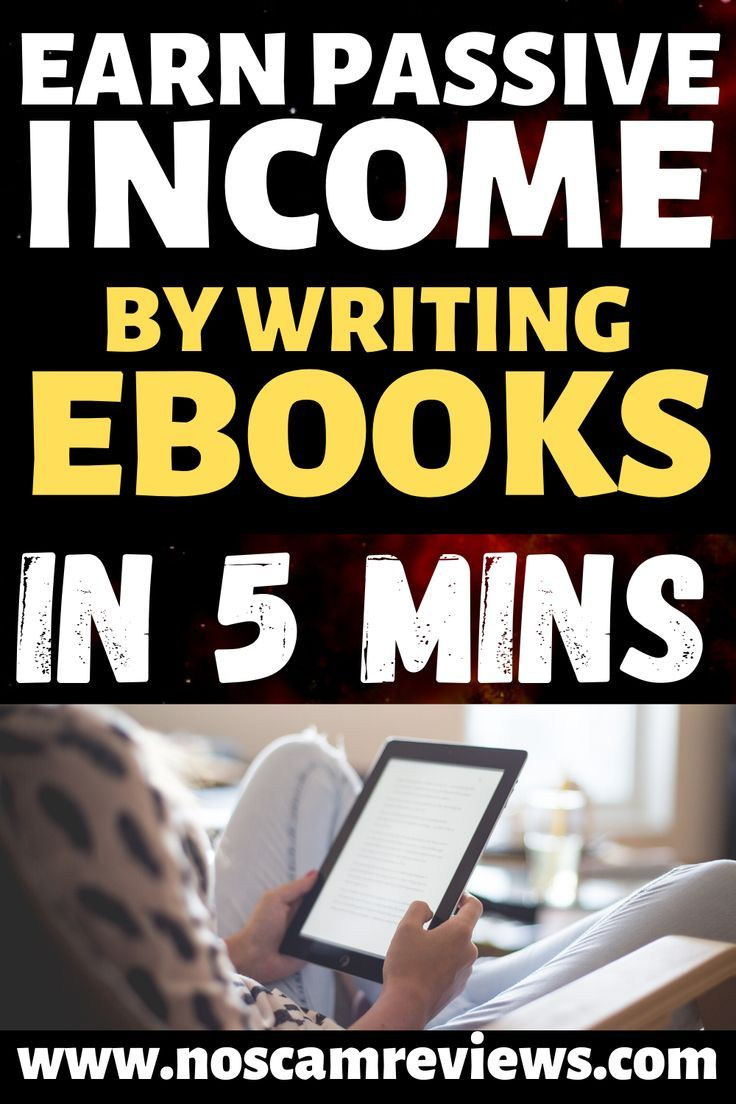 If youre searching for how to sell ebooks online here youll find a step by step guide how to create ebooks in 5 minutes and build passive unlimited income from it using o...
