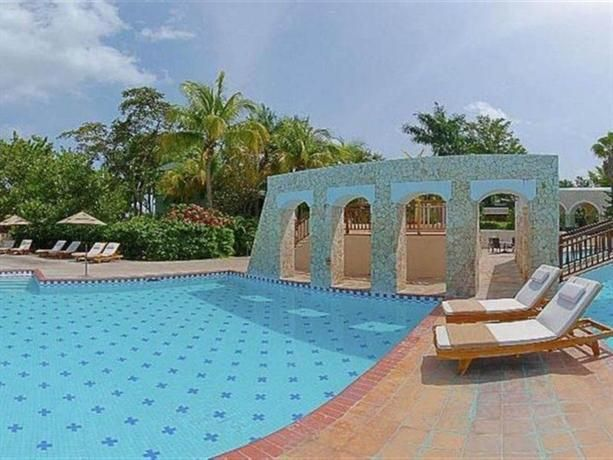 World Hotel Finder Legends Beach Resort Negril Jamaica Hotels Resorts