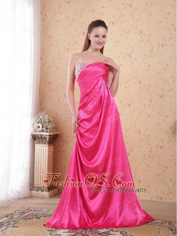 Pin de Caroline Reinhart en Dance Dresses | Pinterest | Trajes de ...