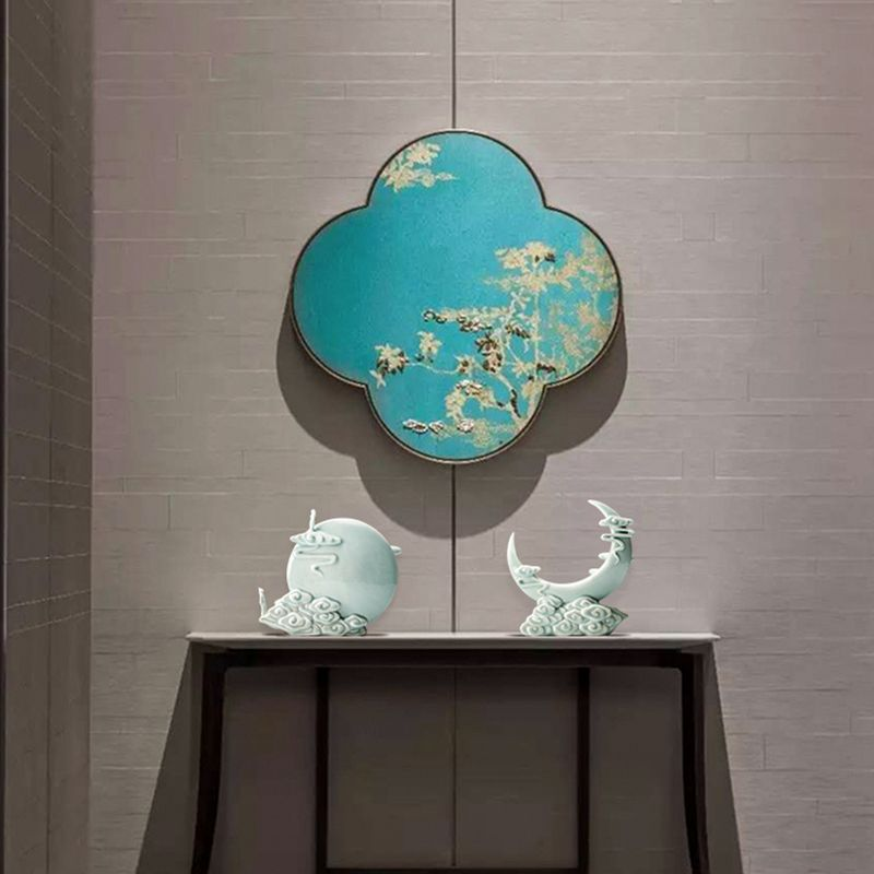 Pin by BEN on ACCESSORIES Pinterest Oriental design, Foyers and