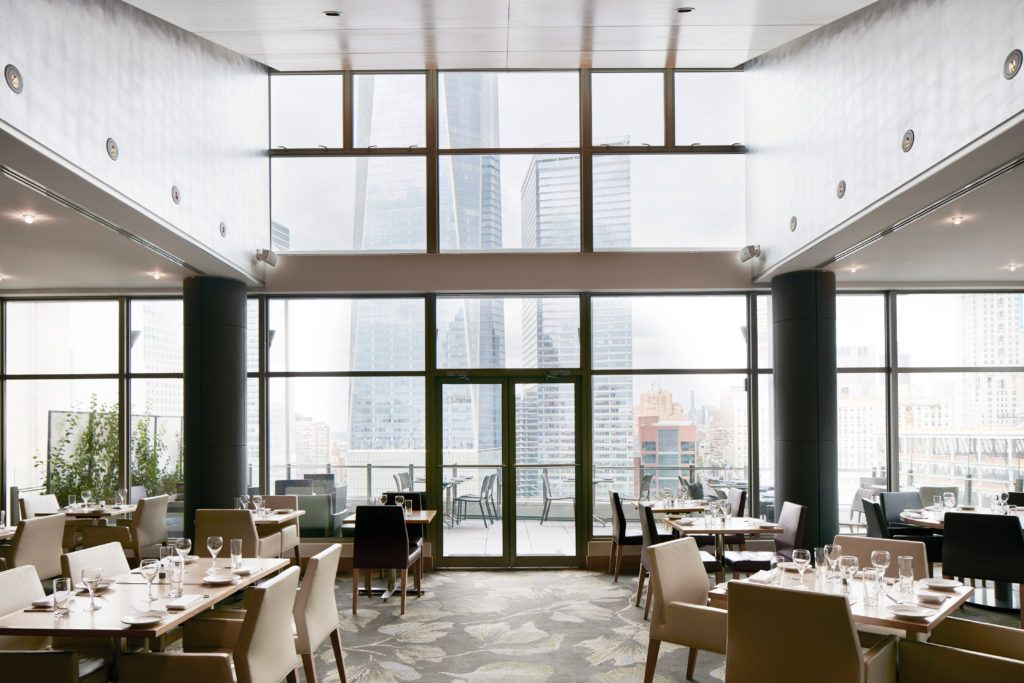 View of the World Terrace Club The Bora-Liu Affair Pinterest