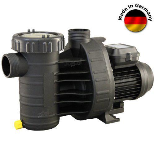 http://ift.tt/1Qqunw1 Aquatechnix Aquaplus 8 Filterpumpe Pumpe  11 m/h #lilolp$#