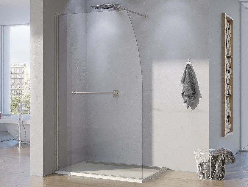 Bildergebnis Für Walk In Dusche Kleines Bad