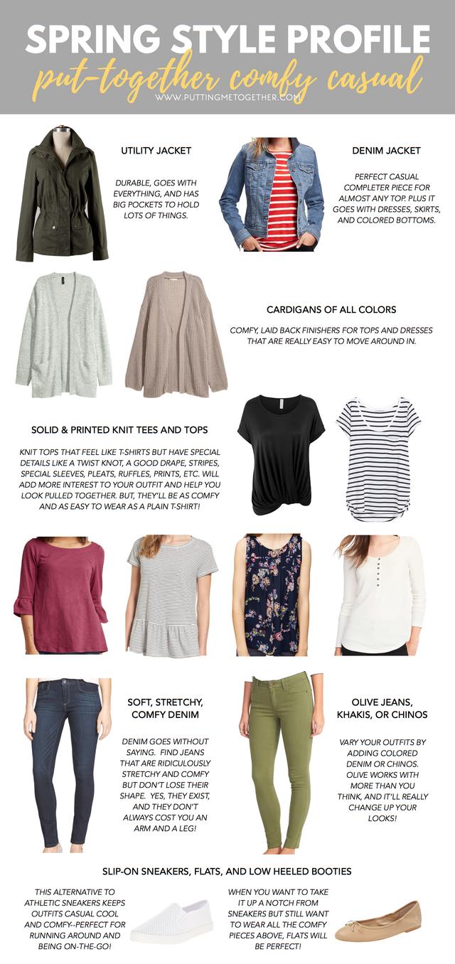 Tipsfashion Fashion challenge colored denim
