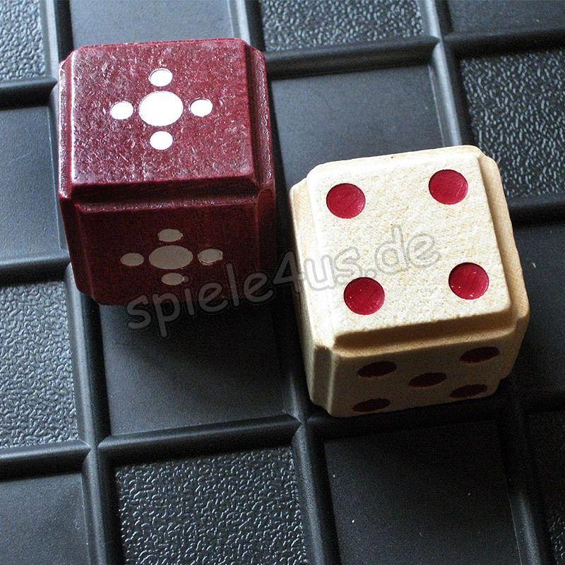 Spiel Spiele De