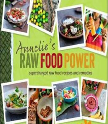 Annelies raw food power pdf free fitness guidesfree cookbooks annelies raw food power pdf forumfinder Image collections