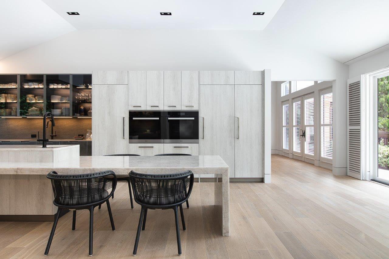 Contemporary Doca Kosher Kitchen Custom Kitchens Design European Kitchen Design Award Winning Kitchen Design