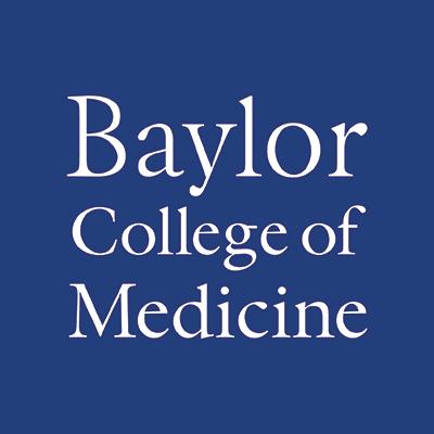 Baylor College Of Medicine Medicine Baylor Medicine Student