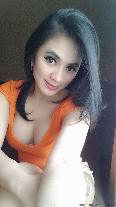 Foto Tante Seksi Toket Gede Montok Semok Menggairahkan Sange Jpg X