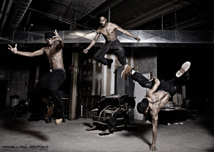krump dance moves - Google Search | I love dancing | Pinterest ...