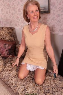 4b38cbefd5ba Free Preview | Nylon Therapy Slip On, Therapy, Chiffon, Silk, Silk Fabric