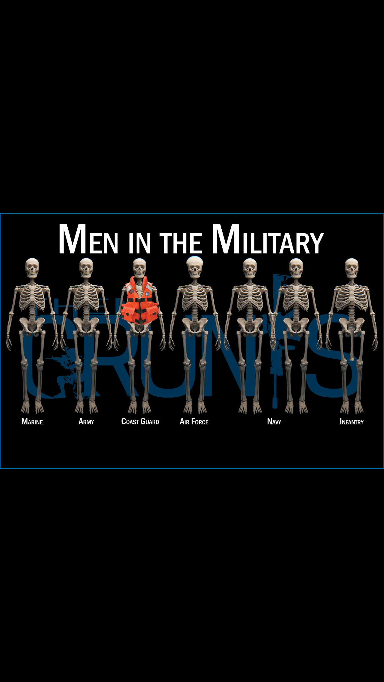 Pin By Arvid Van Zuijlen On Military Memes Army Humor Military Life Quotes Military Memes