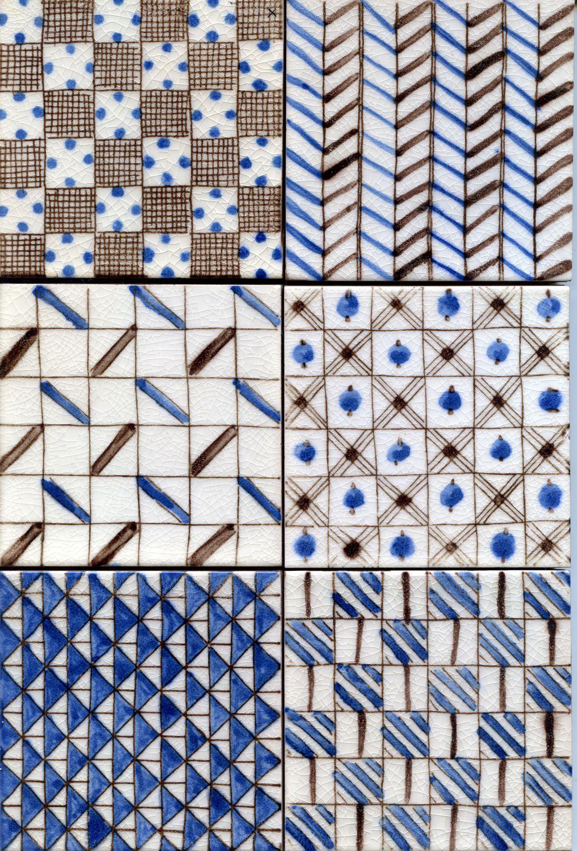 Lambris Bois Hydrofuge Salle De Bain ~ asori doremail design atef zghal inspiration pinterest