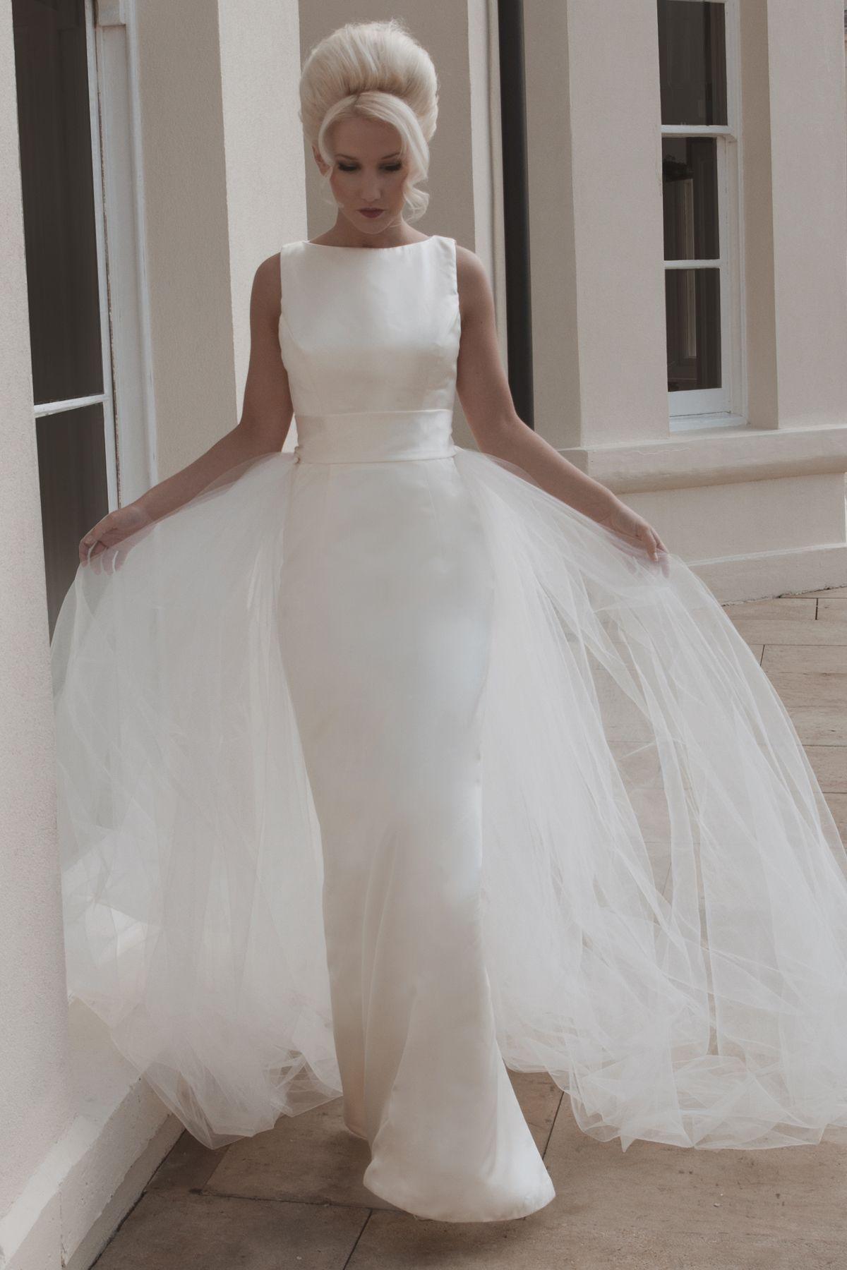 Tiffany Wedding Gowns Mr12009 Tiffany006