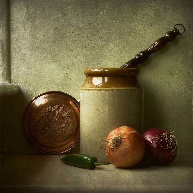 Still life photography by Vesna Armstrong | The D-Photo ...