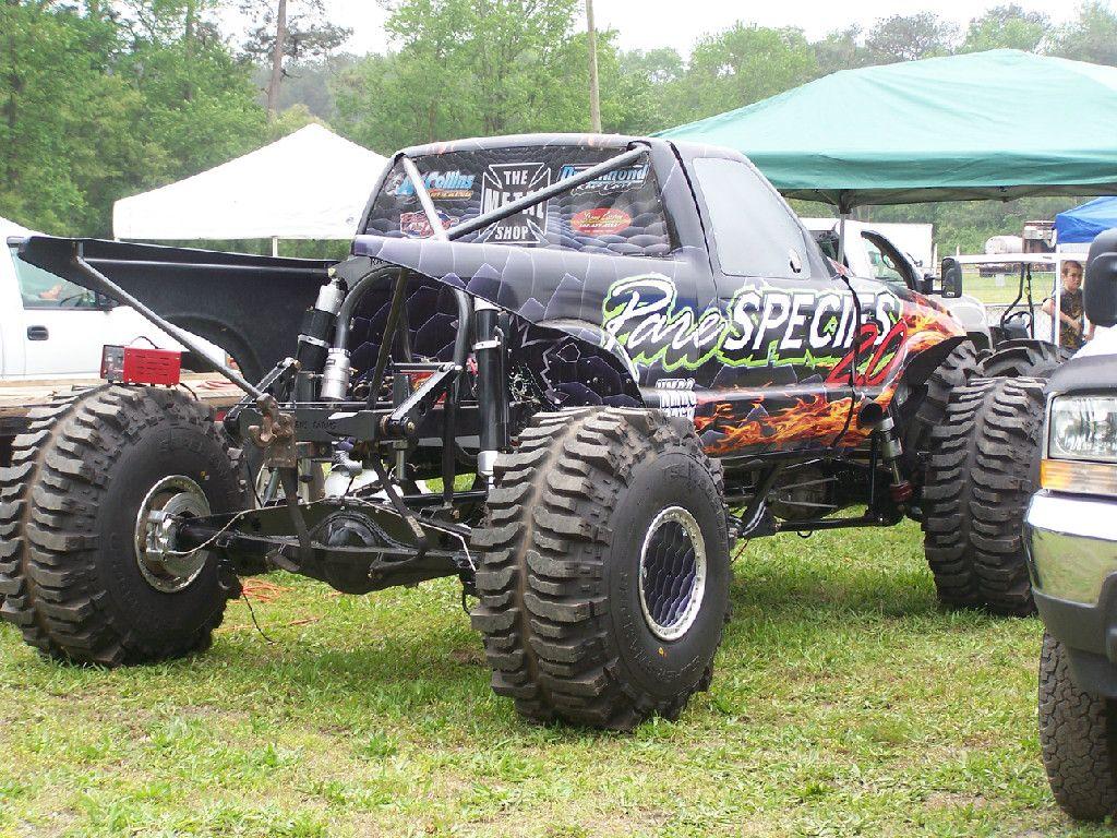 mud bogger Mud racing trucks, Mud trucks, Mud racing
