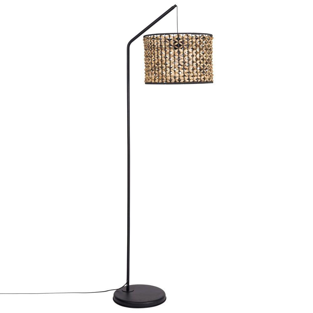 lampadaire maisons du monde lampe en bois flotte maison du monde pied lampadaire en bois flotte. Black Bedroom Furniture Sets. Home Design Ideas