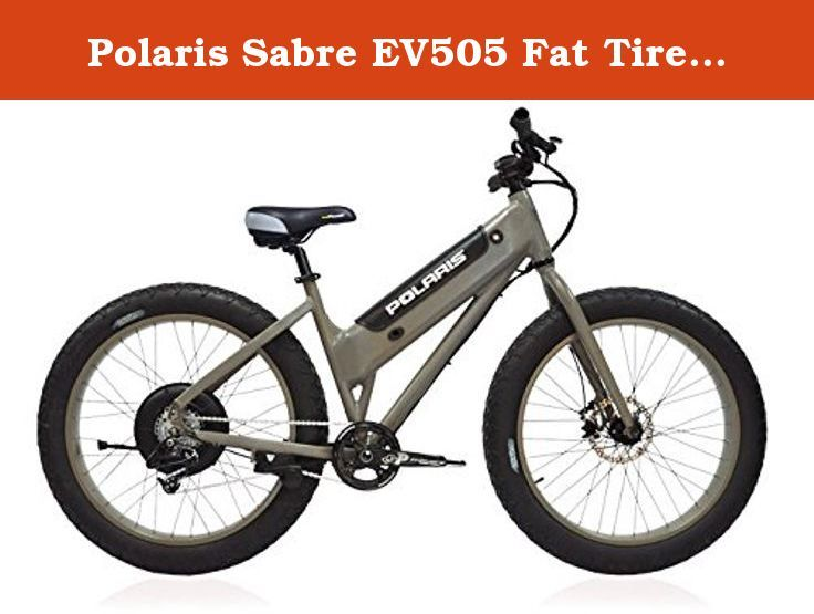 Pin On Electric Bicycles Bikes Cycling Outdoor Recreation