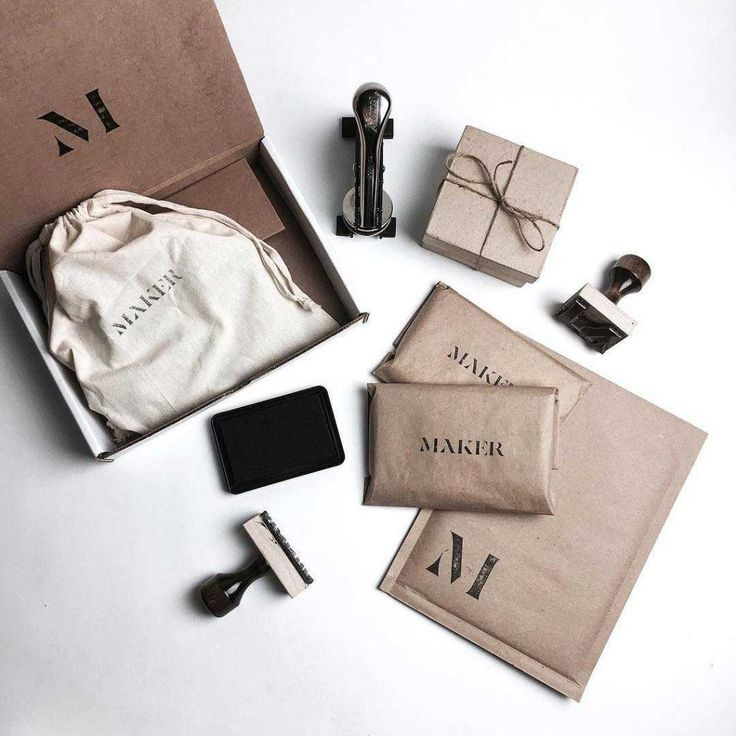 How to Ace the Packaging Rule of Three