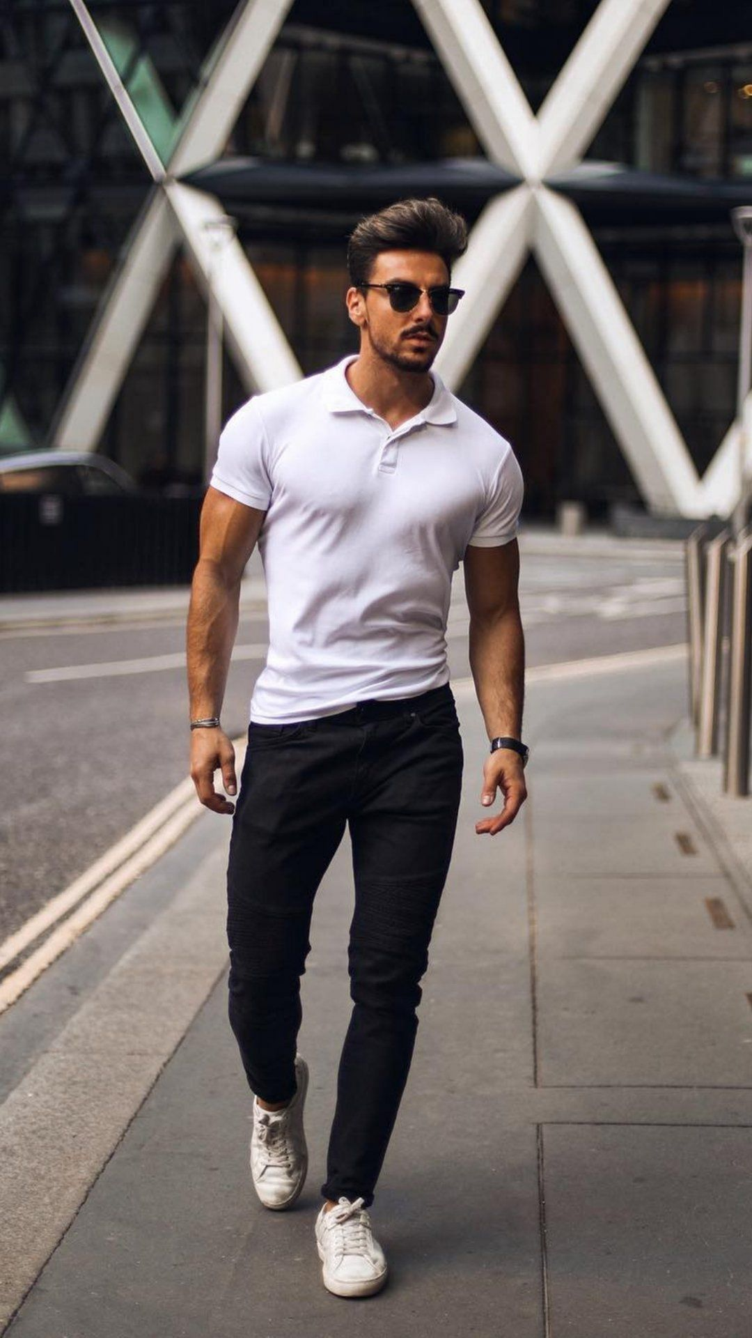 15 Men S Casual Style Inspirations That Make You More Confident Fashions Nowadays Stylish Men Casual Mens Casual Outfits Mens Fashion Casual Outfits [ 1920 x 1080 Pixel ]