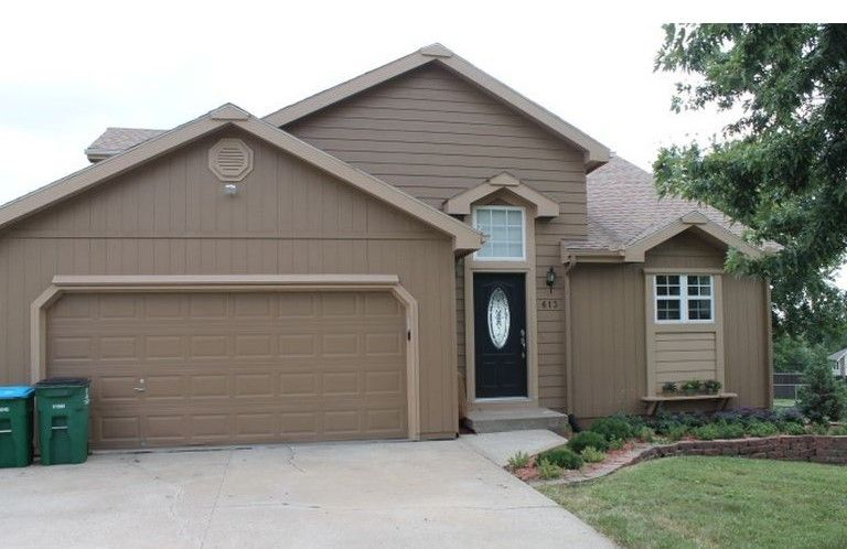 Cheap Houses For Rent Near Me Cheap Houses Cheap Homes For Rent Rental Homes Near Me