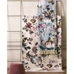 Teppiche –  Essence Fleur Teppich Essence Homeessence Home  – #decorbirthday #de…
