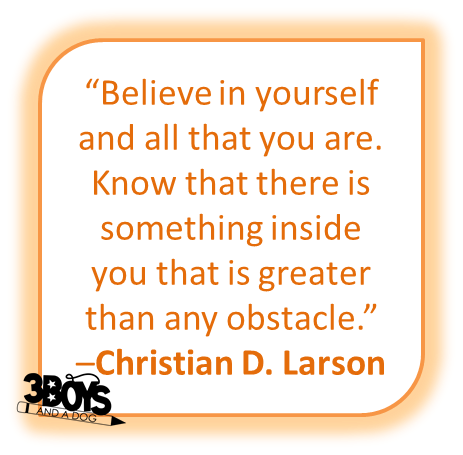 Encouraging Quotes For Students Captivating 18 Motivational Quotes For College Students  College
