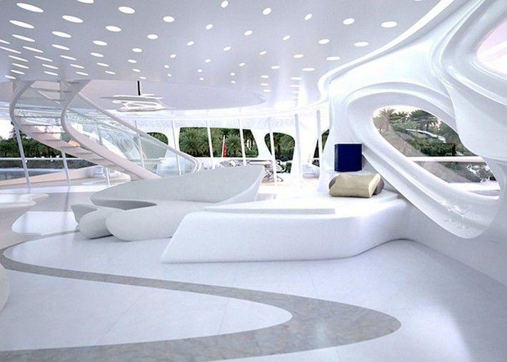Boca do Lobo Blog   Celebrity cruises, Modern interiors and Fashion Art