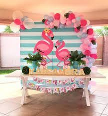Image result for flamingosfest