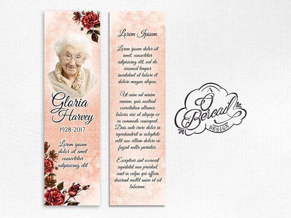 signets fun u00e9raires en ligne pour maman avec roses rouges