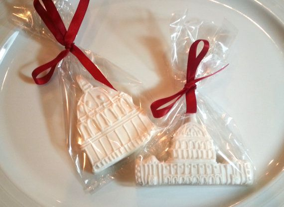 Us Capitol Building Cookies By Districtdesserts On Etsy