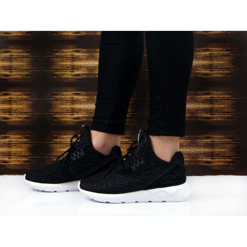 adidas originals damskie tubular runner buty