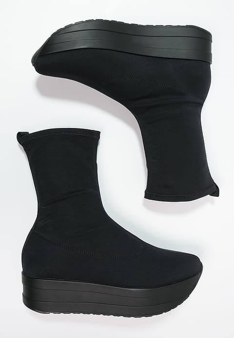 Vagabond CASEY SISTER - Platform boots