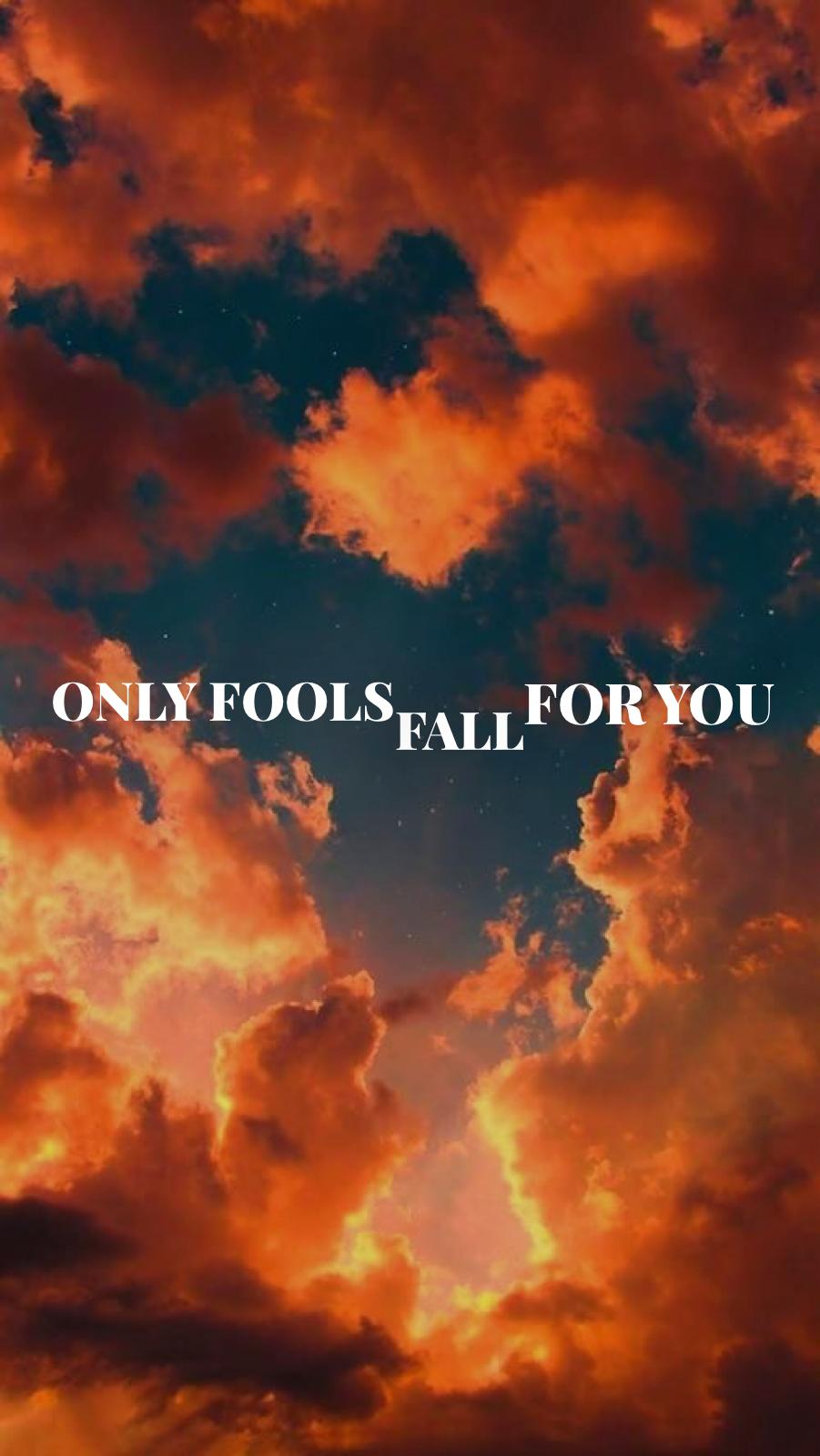 Fools Lyrics Grey S Anatomy Youre My Person