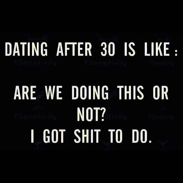 Funny Quotes To Put On Dating Site