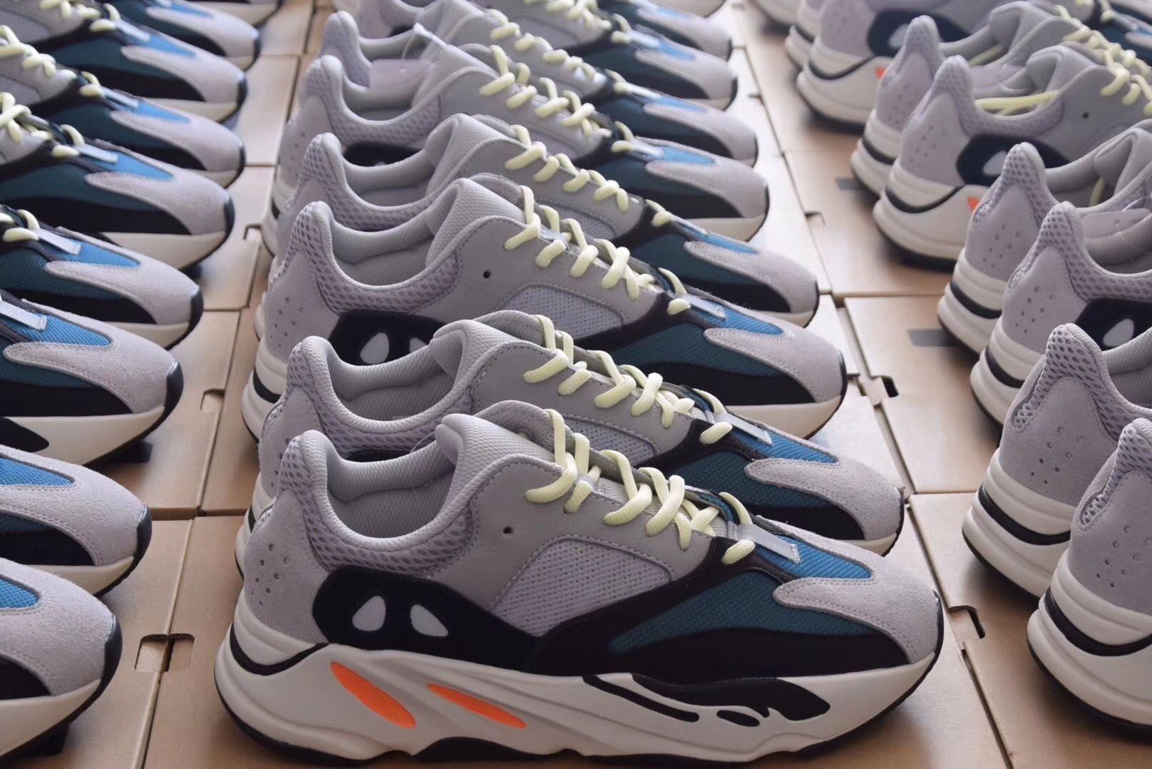 best sneakers 18d01 24312 Best yeezy from yourbestkicks.ru #solecollector #dailysole ...