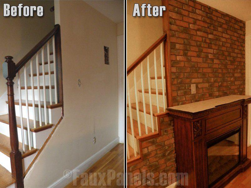 fake bricks for walls interior wallpaper cool hd